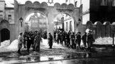Thumbnail # Schindlerův seznam znovu v kinech: Připomene Mezinárodní den památky obětí holocaustu