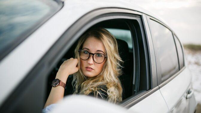 Úprava bodového systému: Tři malé přestupky a jste bez řidičáku