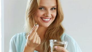 Pozitivní účinky betaglukanu: Pomáhá při infekcích i nádorových onemocněních # Thumbnail