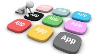 Jděte správným směrem: Užitečné aplikace, díky nimž se na cestách neztratíte