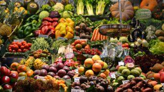 Plýtvání potravinami v číslech! Kolik jídla vyplýtvají české domácnosti a jak s přebytky nakládají obchodní řetězce?