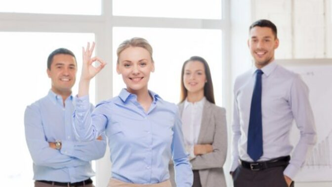 Jaké trendy v oblasti firemního vzdělávání přinese letošní rok?