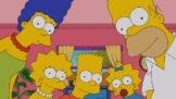 Temné předpovědi budoucnosti Simpsonových: S koronavirem se nespletli, letos má nastat apokalypsa