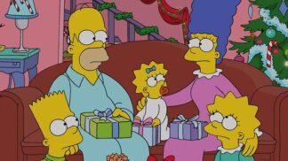 Včera odstartovala 30. série Simpsonových: Zavzpomínejte na nejlepší hlášky ze seriálu