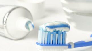 Velký průvodce péčí o zuby: Jak často a správně si je čistit