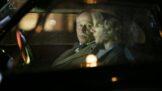 Thumbnail # Skleněný pokoj: Film s nejatraktivnějším mezinárodním hereckým obsazením
