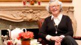 Milovníci červené knihovny roní slzy: Zemřela Rosamunde Pilcher. Proč její romány vypadaly jako přes kopírák?