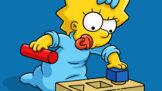 Podívejte se: Maggie ze Simpsonových má svůj vlastní film