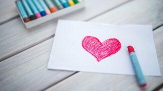 Horoskop přání: Kdo touží po věčném životě a komu chybí osudová láska?