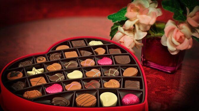 Když se řekne sv. Valentýn: Vše, co jste chtěli vědět o tomto svátku