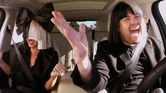 3 důvody, proč zpívat (nejen) v autě