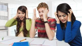 Studijní tip: Kombinace výučního listu a maturitního vysvědčení zlepšuje uplatnění na pracovním trhu