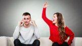 Pryč s těmito 4 slůvky! Mohou váš vztah dovést k rozchodu