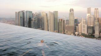 Jak si žijí nejbohatší lidé: Osm fotek, které nutí k zamyšlení