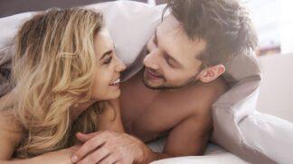 Neduhy dnešní doby: Nedostatek intimního života, nestabilní vztahy a nespavost