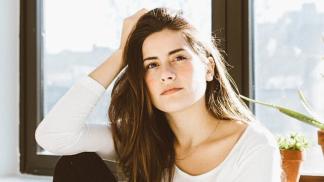Pětadvacetiletá blogerka vyprodukovala sklenici odpadu za čtyři roky. Vyrábí si vlastní deodorant
