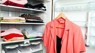 11 věcí, které byste měli překvapivě skladovat v lednici. Kromě potravin
