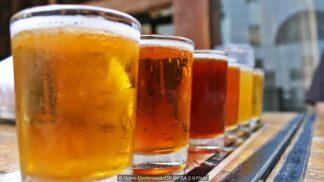 V Jeruzalému vaří pivo, které je starší než Bible. Jak chutná?