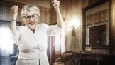 Vědci vytvořili krevní test, který odhalí počínající Alzheimerovu nemoc