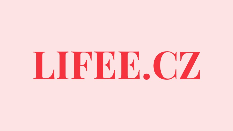 4b67b899083 Lifee – 5 dobrých důvodů