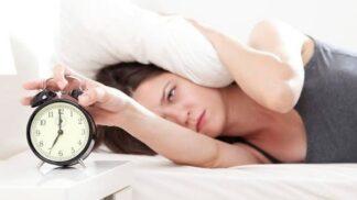Pádný důvod, proč se nesnažit být ranní ptáče