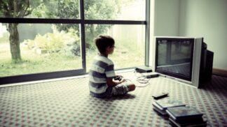 Odborníci opět varují před násilnými počítačovými hrami