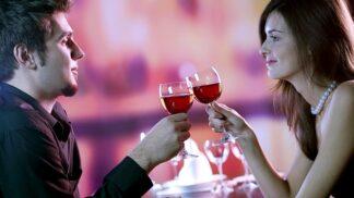 """""""Nasávejte"""" spolu a budete v manželství spokojenější, hlásají vědci"""