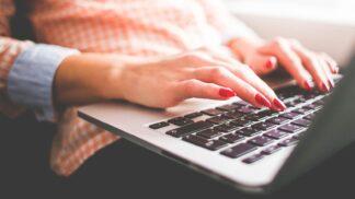 E-maily protřídíte a vyřídíte za chvilku, tvrdí představitelé Googlu. Jak to dělají oni?