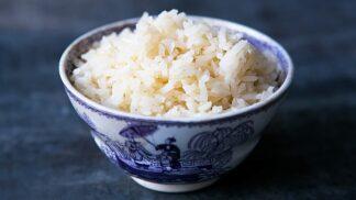 Srílanští vědci objevili způsob, jak snížit kalorie v rýži o 60 procent, a my žasneme