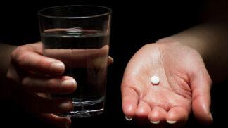 Vědci objevili potenciální lék proti bolesti, který nemá vedlejší účinky