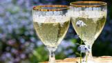 Thumbnail # Kolik kalorií obsahují jednotlivé odrůdy vína?