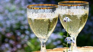 Kolik kalorií obsahují jednotlivé odrůdy vína?