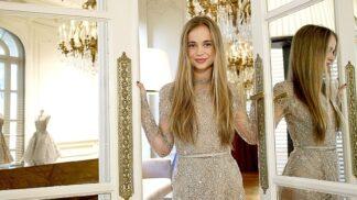 Jak žije 10 moderních princezen světa? Chodí do cirkusu a sbírají lajky