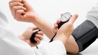Hypertenze: Nebezpečná nemoc, která nebolí. Jak bojovat s vysokým tlakem?