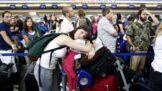 Thumbnail # Zaměstnanci letišť prozradili 3 skvělé triky, které vám ulehčí cestování letadlem