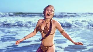 5 základních pravidel pro pobyt na nudistické pláži