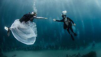 19 perfektních destinací pro tajnou svatbu
