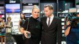 Nestárnoucí topmodelka Simona Krainová prozradila elixír mládí! Jak bojuje proti nevzhledným vráskám?