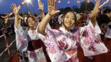 Kam za nevšedními sportovními zážitky? Překvapivě na Zanzibar, do Španělska nebo Japonska