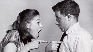 30denní výzva pro manžele i čerstvě zamilované hrdličky. Obstojíte?