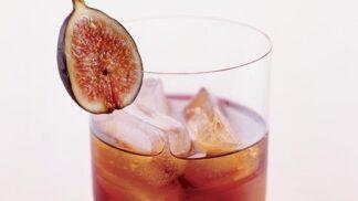 Galský punč nebo whisky čaj? S těmito 10 drinky vezmete zimu na milost # Thumbnail