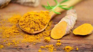 10 přírodních doplňků stravy, se kterými zhubnete rychleji # Thumbnail