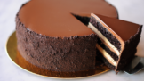 Potvrzeno: Dát si k snídani čokoládový dort je zdraví prospěšné!