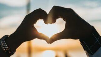 10 důvodů, proč je láska ten nejlepší pocit na světě