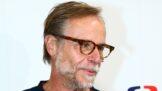 Karel Roden: Milují ho v zahraničí, většinou po něm chtějí role záporáků