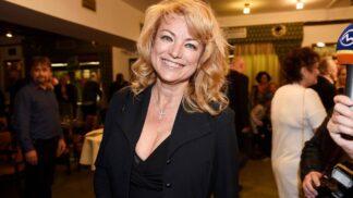 Píšťalce z Básníků je 51 let: Hraní pověsila Eva Vejmělková na hřebík a vede psychologickou praxi