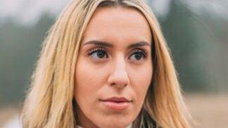 Karolína (37): Moje máma má problémy salkoholem. Už to nezvládám! Co radí odborník?