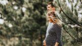 Mýty o těhotenství: Jíte za dva a nesmíte sportovat. Na jaké další nepravdy je třeba si dát pozor?