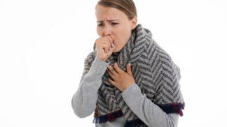 Mají se astmatici bát koronaviru? Podle Světové zdravotnické organizace WHO spadají do rizikové skupiny