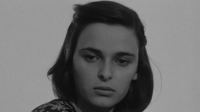Zemřela italská herečka Lucia Bosé. Podle španělských médií se nakazila koronavirem